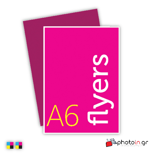flyers-photoin-a6