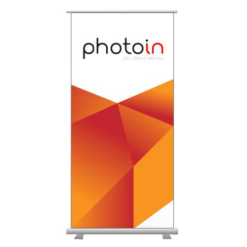 photoin-rollup-1